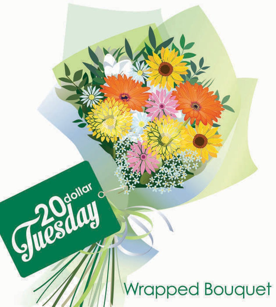 20 tuesday share the love with beautiful fresh flowers temporarily out of stock izmirmasajfo