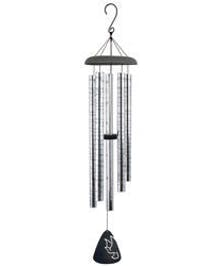 Amazing Grace Wind Chime 44