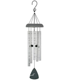 Comfort and Light Wind Chime 30