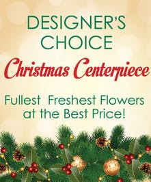 Best Value with Our Freshest Flowers!