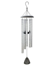 God Has You Wind Chime 44