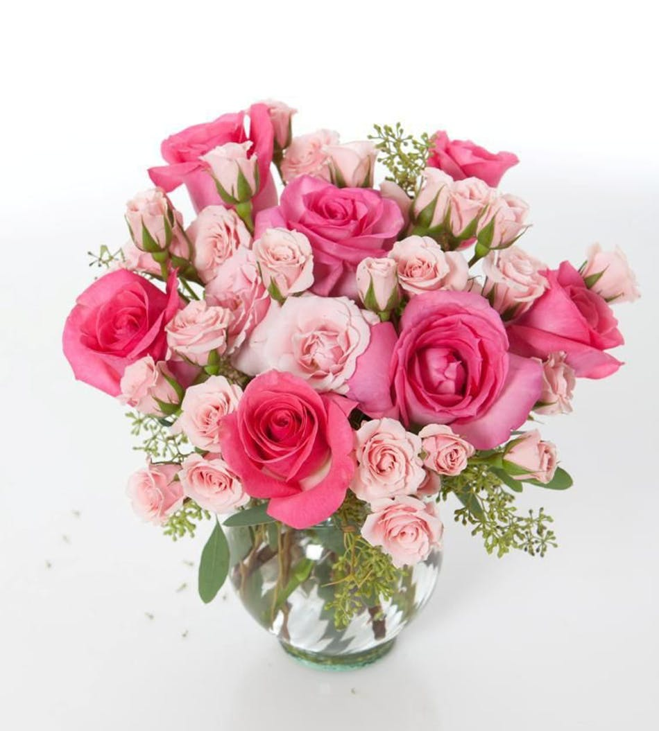 Pretty Flowers For You Peoples Flowers