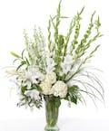 Serenity Vase