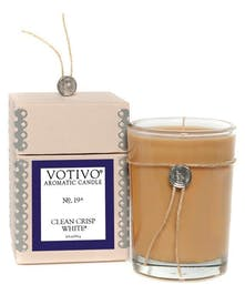 Fine Luxury Candle!