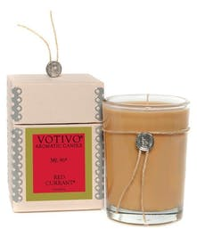Our Most Popular Luxury Candle!