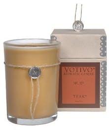Fine Luxury Candle!