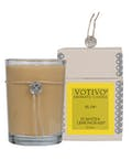 Votivo Sumantra Lemongrass Candle