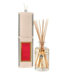 Aromatic Reed Diffuser Red Currant