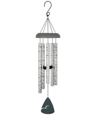 Family Wind Chime 30
