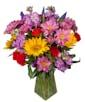 Summer Splendor with Fewer Flowers