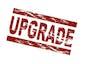 Premium Upgrade